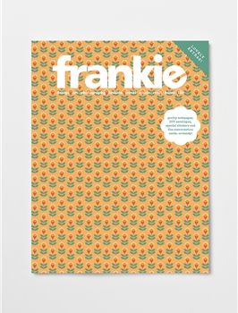 frankie issue 96